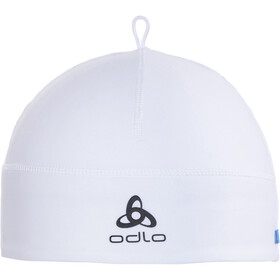 Odlo Polyknit Pet, white